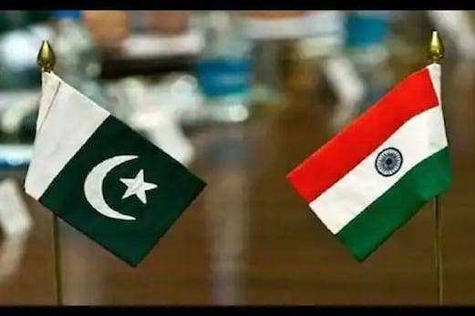 بڑی خبر: ہندوستان اور پاکستان نے قیدیوں کی فہرست کا کیا تبادلہ