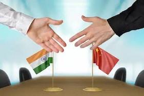 چینی ایپ پر پابندی سے بوکھلایا چین، فکرمندی کا اظہار، ہندوستان کےفیصلے کی مخالفت