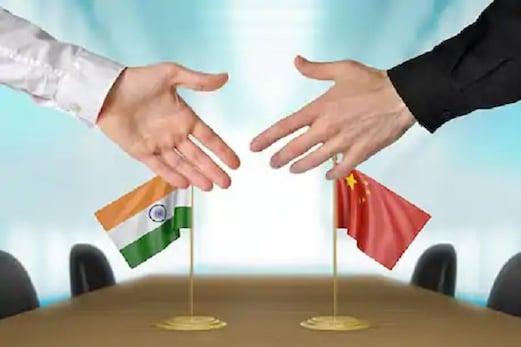 بڑی خبر: چین سے بدلہ لینے کے لئے دہلی کے ہوٹل اور گیسٹ ہاوس چینی شہریوں کے لئے ہوئے بند