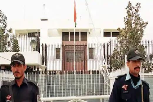 پاکستان میں ہندوستانی ہائی کمیشن کے 2 افسران صبح سے لاپتہ، موبائل فون بھی بند: ذرائع