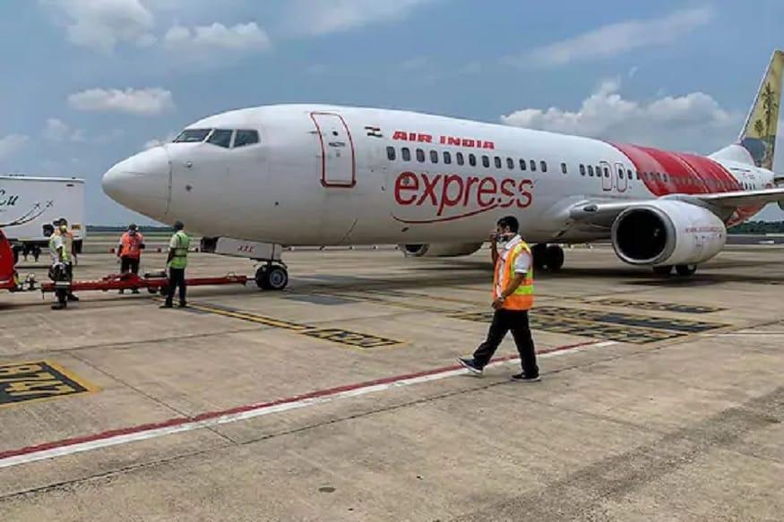 ڈائرکٹوریٹ کے ذریعہ جاری سرکلر میں کہا گیا ہے کہ باقاعدہ بین الاقوامی مسافر پروازوں پر پابندی 15جولائی کی رات 11:59تک جاری رہے گی۔