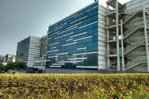 بڑی خبر: ایمڈی ایس انٹرینس 2020 میں جامعہ ملیہ اسلامیہ کے 15 طلباء کو ملا رینک