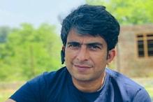 جموں و کشمیر : سری نگر کے سجاد احمد نے کورونا سے انتقال کرنے والوں کی تدفین کا اٹھایا بیڑا