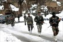 چین سے کشیدگی کے درمیان فوج کو دیا گیا ایمرجنسی فنڈ ، ہتھیار اور گولہ بارود خریدنے کی چھوٹ
