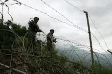 سرحد پر ڈرا پاکستان! مولویوں کی ہندستانی فوج سے اپیل، پلیز گولی باری نہ کریں
