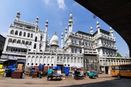 کرناٹک میں 8 جون سے کھلیں گی مساجد، کرناٹک ریاستی اقلیتی کمیشن نے جاری کیں گائیڈ لائن