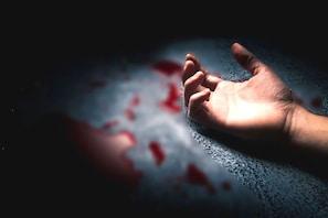 اس ہندستانی کرکٹرکے قتل کےمعاملےمیں ہوا چونکانےوالا انکشاف، شراب پی کربیٹے نےکیاتھا یہ کام