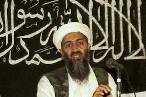 اسامہ بن لادن کی تعریف سے پاکستان کا دہشت گردی حامی چہرہ اجاگر