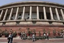 Rajya Sabha Election: مختلف ریاستوں کی 19 سیٹوں پر سیاسی گھمسان، کون مارے گا بازی
