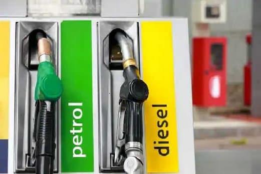 پٹرول اور ڈیزل کے دام مسلسل 40 ویں دن بھی مستحکم: یہاں جانیں اپنے شہر کی قیمتیں