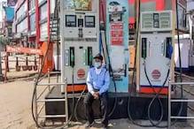 پٹرول۔ ڈیزل کی قیمتوں میں مسلسل 10ویں دن اضافہ، سال میں سب سے مہنگا ہوا