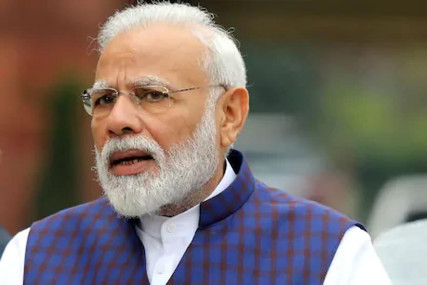 پانچ سال پہلے ہندوستان کے وزیر اعظم نریندر مودی کی پہل پر اقوام متحدہ نے 21 جون کو انٹر نیشنل یوگا ڈے کے طور پر منانے کا سلسلہ شروع کیا تھا۔ فائل فوٹو