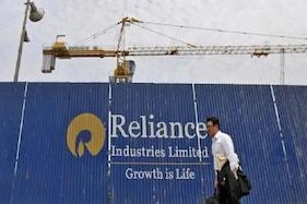 جیو حصے داری معاہدہ اور رائٹس ایشو کے بعد RIL  کا مارکیٹ کیپ 2.4  کروڑ روپئے بڑھا