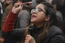 دہلی فساد : جامعہ ملیہ اسلامیہ کی طالبہ صفورا زرگر کو ہائی کورٹ نے دی ضمانت ، مگر عائد کی یہ چار شرطیں