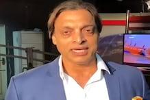 شعیب اختر نے عصمت دری کے الزامات پر توڑی چپی، پاکستان ٹیم نے چھپائی بات