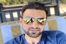 انگلینڈ دورہ پر جانے سے پہلے پاکستانی کرکٹر شعیب ملک آئیں گے ہندوستان ، جانئے کیا ہے وجہ