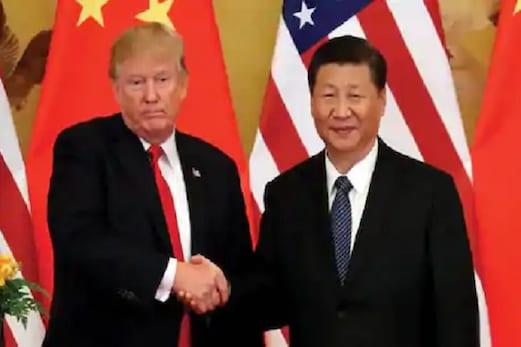 امریکی خفیہ ایجنسیوں نے بھی مانا۔ پرتشدد جھڑپ میں چین کے 35 فوجی مارے گئے