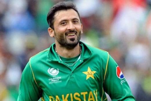 پاکستانی گیند باز وہاب ریاض کو مل سکتا ہے موقع، پی سی بی نے کیا یہ بڑا کام