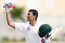 یونس خان نے اس کھلاڑی کو بتایا پاکستانی ٹیم کے لئے سب سے بڑا خطرہ