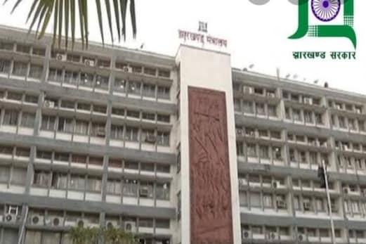 جھارکھنڈ میں ریاستی حکومت نے یکم اگست سے 31 اگست تک ان لاک:3 میں اضافہ کرنے کاکیا فیصلہ