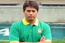 انگلینڈ کے خلاف پاکستان کی کارکردگی سے متعلق رمیز راجہ اور عاقب جاوید نے کی یہ پیشین گوئی