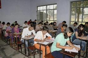 بڑی خبر: NEET, JEE Main اور JEE Advance امتحانات پھر ملتوی، اب ستمبرمیں ہوں گے امتحانات