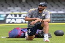 پاکستانی گیند باز حارث رؤف اور محمد عامر نے دی کورونا کو شکست، اب جائیں گے انگلینڈ