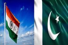 پاکستان کی جنگ بندی کی خلاف ورزی، ہندوستان نے درج کرایا سخت احتجاج
