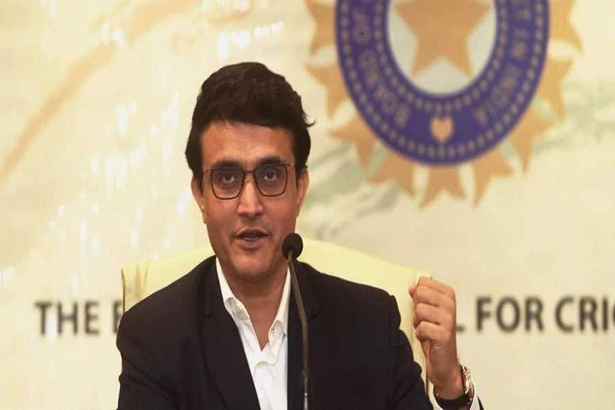 پاکستان کے سابق کپتان راشد لطیف نے محمد اظہرالدین کی تعریف کرتے ہوئے کہا ہے کہ ہندستانی کرکٹ ٹیم کے سابق کپتان محمد اظہرالدین نے سوربھ گنگولی میں قائدانہ صلاحیتیں پیدا کرنے اور نکھارنے میں اہم کردار ادا کیا تھا۔
