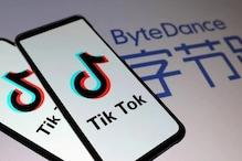 اہم خبر: تو اب چین سے پلہ چھڑانے کی کوشش میں TikTok! جلد شفٹ کر سکتی ہے اپنا ہیڈ کوارٹر