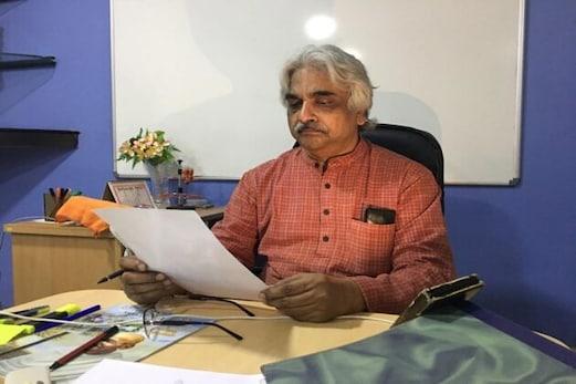 کرناٹک: معروف اردو ادیب اور ڈرامہ نگار ظفر محی الدین کو ملی یہ بڑی ذمہ داری