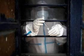 کووڈ۔19: 24 گھنٹوں میں آئے کورونا وائرس کے سب سے زیادہ 28701 معاملے، 500 مریضوں کی موت