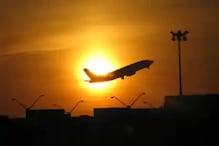 بڑی خبر: آج سے ان دو ملکوں کے لئے ہندستان سے بین اقوامی پرواز شروع، جانئے سب کچھ
