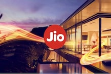 Qualcomm-Jio deal :جانئے معاہدہ کی پانچ خاص باتیں