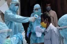 وقت سے قبل ہی کرناٹک میں ختم کیا گیا لاک ڈاون، عالمی وبا سے لڑنے کیلئے مستحکم معیشت کو بتایا گیا ضروری
