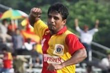 مغربی بنگال: بی جے پی میں شامل ہوئے تھے سابق فٹبال کھلاڑی مہتاب حسین، 24 گھنٹے کے اندر چھوڑ دی سیاست