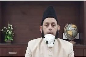 متعصب ذہنیتوں کی سازش اور حالات کے تقاضوں کو سمجھیں مسلمان: اسلامک سنٹر آف انڈیا کی اپیل