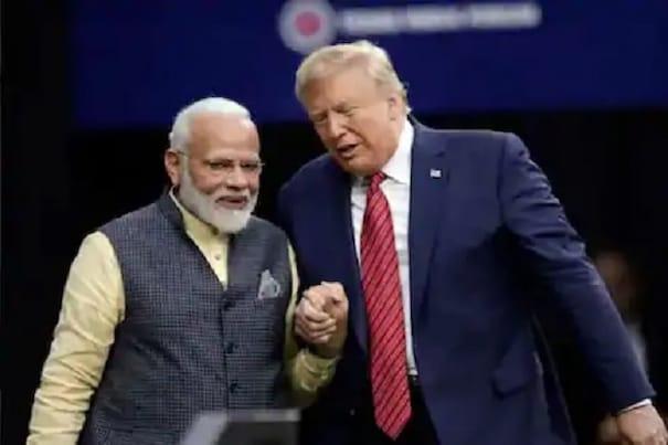 امریکہ کا اعلان۔ چین کے ساتھ جنگ ہوئی تو ہندستان کا ساتھ دے گی امریکی فوج