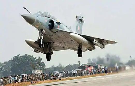ہندوستانی رافیل ، پاکستان کا F-16 یا چین کا J-20 ، جانئے تینوں میں زیادہ طاقتور کون ؟