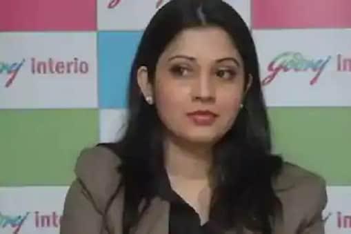 اداکارہ وجیا لکشمی