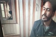 پلوامہ کے ریاض احمد بھی نغمہ سرائی کی اپنی صلاحیتوں سے کرائیں گے روشناس