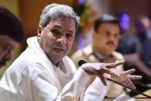کرناٹک کے سابق وزیراعلیٰ کا آرایس ایس حامی بی جے پی گروپ پر بڑا الزام، یہ خبر آئی سامنے