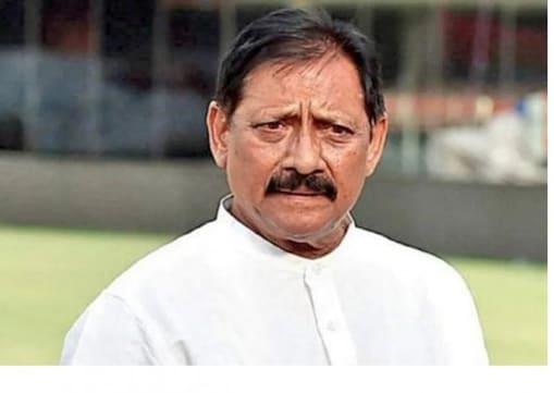 سابق کرکٹ اور اتردیش کابینہ کے وزیر چیتن چوہان کا انتقال