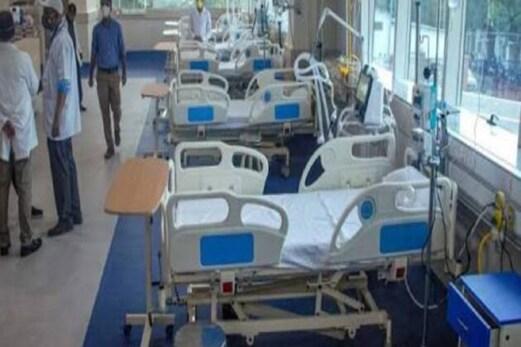 پیسے نہیں تو علاج نہیں، کولکاتہ کے غیر سرکاری اسپتال کے اس روئیے نے کورونا متاثرہ خاتون کی لے لی جان