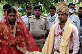 لاک ڈاؤن کی وجہ سے ملتوی ہوئی شادی تو لڑکے نے کردی ایسی حرکت، ناراض گاؤں کے لوگ بھڑک اٹھے