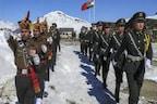 فوجی کمانڈروں کے درمیان بات چیت کے بعد ہندستاننے چین کو دی یہ وارننگ