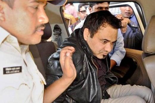 ڈاکٹر کفیل خان کی ضمانت عرضی پر الہ آباد ہائی کورٹ نے اپنا فیصلہ کیا محفوظ