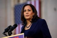 US Elections 2020: ہند نزاد کملا ہیرس کو بائیڈن نے بنایا نائب صدر عہدے کی امیدوار