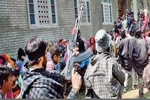 دفعہ 370 ہٹنے کے بعد جموں کشمیر میں پاکستانی حمایت سے جاری دہشت گردی میں بڑ ا اُلٹ پھیر، اہداف حاصل کرنے کے لئے پاکستان نے بنائی کئی دہشت گرد تنظیمیں