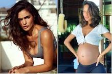وہ اداکارائیں جو شادی سے پہلے ہی ہوگئی تھیں حاملہ ، کئی بڑے نام بھی ہیں شامل